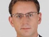 Michal Novák (ČSSD).