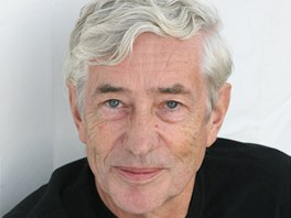 Jan Kaplick�
