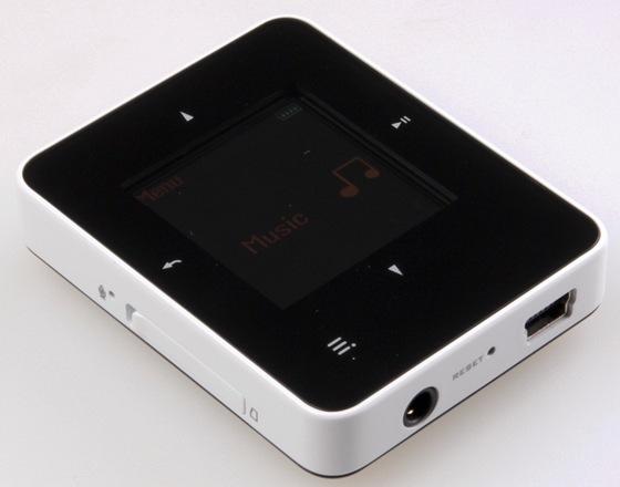 Creative ZEN Style M300