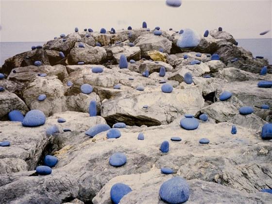 Jan Pohribn�: Z cyklu Nov� doba kamenn�