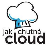 Cloudové řešení