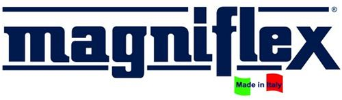 Magniflex - logo