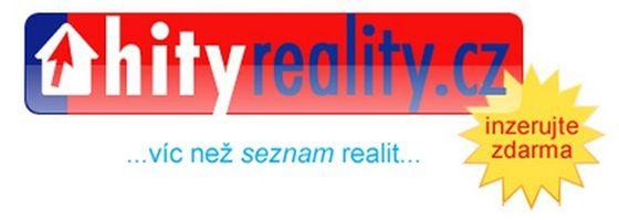 hityReality.cz