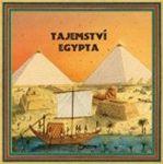 Tajemství Egypta