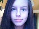 Tereza S z Prahy se stala druhou D�vkou t�dne a postupuje do u���ho v�b�ru na