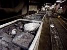 V obci Dolní Rožínka na Žďársku funguje poslední uranový důl v Česku i celé EU.