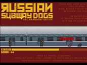 dogs_06