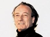 Re�is�r Philipe Talard.