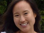 Grace Kwak, produktová manažerka z Google