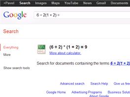 S příkladem si poradí i Google...