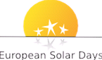 Evropsk� dny Slunce