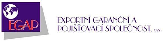 EGAP logo