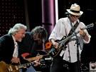 Neil Young & Crazy Horse na poctě Paulu McCartneymu (10. února 2012, Los