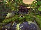 World of WarCraft: Mists of Pandaria - První setkání s frakcí hordy
