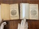 Muzeu Komenského v Přerově získalo jeden ze čtyř na světě dochovaných exemplářů