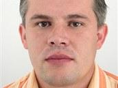 Policie zjišťuje, co vše má Vladimír Talapka na svědomí.