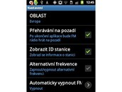 Samsung Galax Y (obrzek systmu)