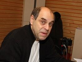Miroslav T�borsk�