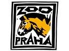 Logo od Michala Cihláře, které musela přestat pražská zoo z rozhodnutí soudu