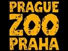 Logo, které Zoo Praha používala od roku 2009 doposud.