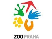 Nové logo pražské zoo pochází z dílny newyorkské společnosti Chermayeff &