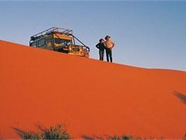 Spojit studium v Austrálii s prací a cestováním? STUDYLINE to umí