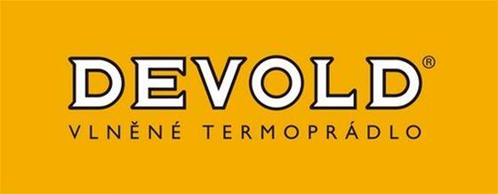 Devold logo