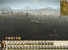 Shogun 2 Fall of the Samurai