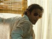 Bradley Cooper ve filmu Pařba v Bangkoku