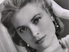 Grace Kellyov�