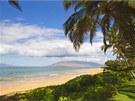 Ostrov Maui, Havaj