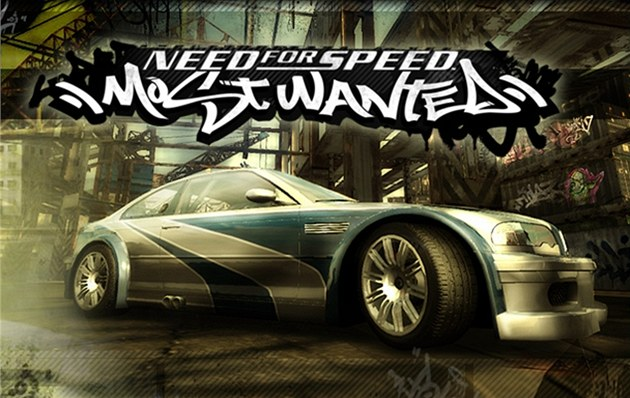 Rozpis e3 potvrdil vývoj need for speed most wanted