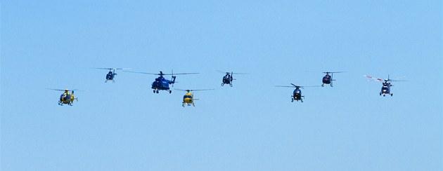 HSBC, Citigroup и Commerzbank задумались о «вертолетных деньгах»