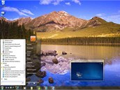 Windows 7 se v době uvedení v roce 2009 přezdívalo Vista Second Edition. Systém lépe reagoval na všudypřítomný internetový svět. Bylo podporováno dotekové ovládání a zlepšené bylo i sdílení obsahu a vytváření domácích sítí.