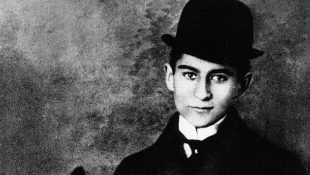 the use of symbolism in the short story metamorphosis by franz kafka Food, the picture in gregor's room and his father's uniform are symbols in the  metamorphosis kafka uses these symbols to add depth and insight into  gregor's.