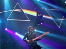 Z p�edstaven� Brit Floyd - A Foot In The Door