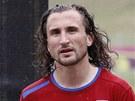 Petr Jiráček