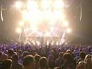 Koncert Brit Floyd