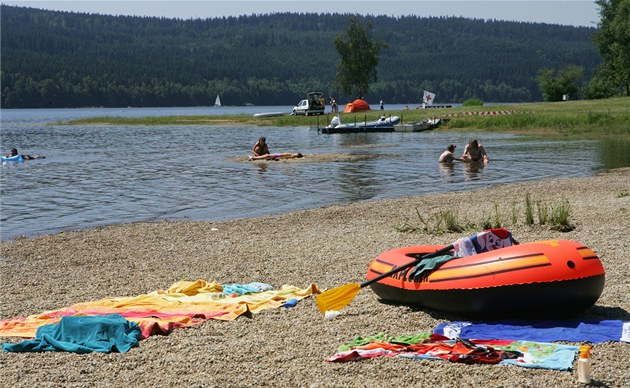 Lipno