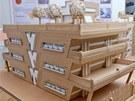 Sout� o nejlep�í �kolní budovu z ekologické lepenky vyhráli Martin Svoj�e a Le...