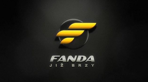 Spu�t�ní kanálu Fanda se televizi Nova p�íli� nevyda�ilo