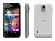 ZTE Grand X LTE: mí�í na vrchol