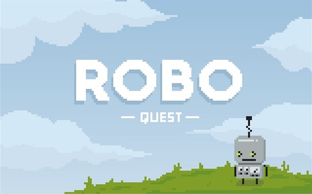 RoboQuest