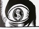Vojt�ch �eda, výstava 13 komnat komiksu