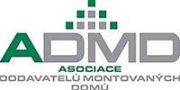 Dodavatele dřevostavby si vybírali mezi členy ADMD