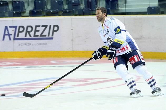 Petr Nedv�d