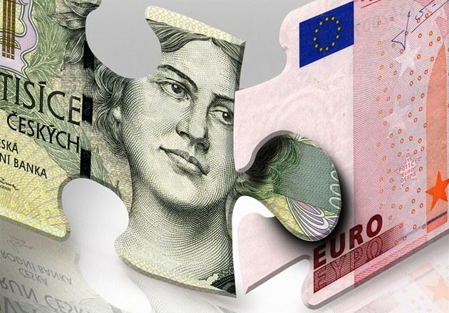 Od listopadu si nebude ú�tovat poplatky za SEPA platby po Zunu také mBank. Ilustra�ní snímek