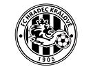 logo FC Hradec Králové