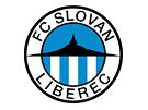 logo FC Slovan Liberec