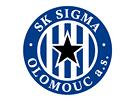 logo SK Sigma Olomouc